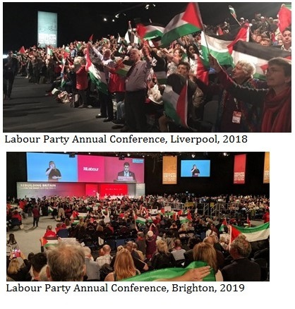 labourparty3