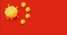 ChineseFlag